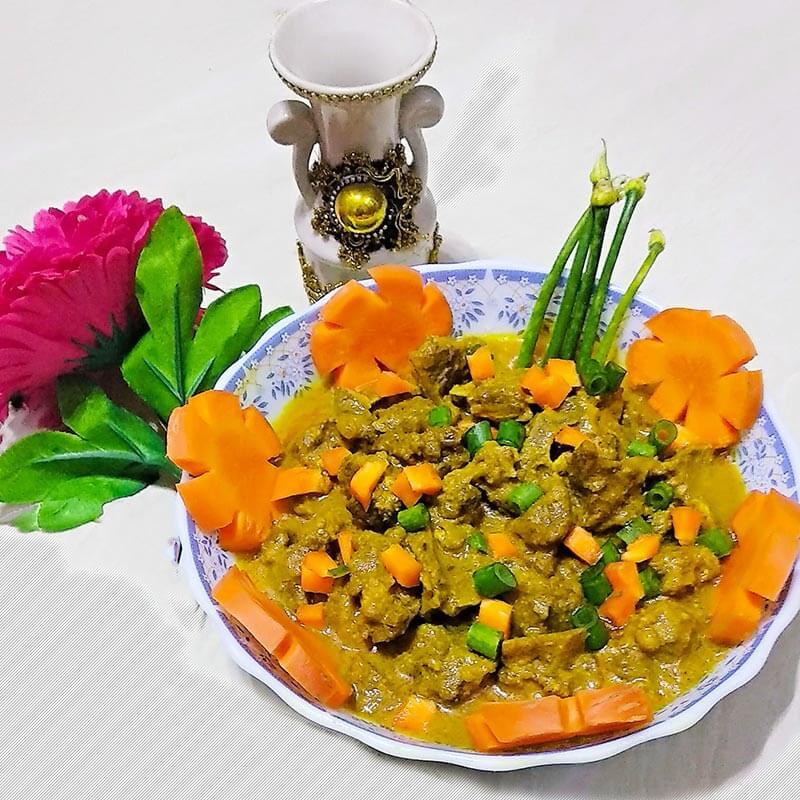mustard-beef মাস্টারড-বীফ@chuijhal.com